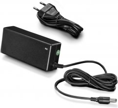 Walimex pro Battery Charger Mover
