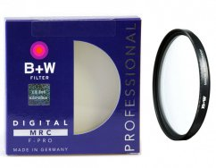 B+W 60mm Close-up lens 3 diopters SC (Single Coat) F-Pro (NL-3)