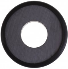 Jobo #1504 Magnet for Magnet Drive for 1500, 2500 and 2800 Series Tanks
