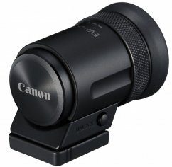 Canon Electronic Viewfinder EVF-DC2 Black