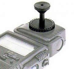 Sekonic PINL718 Pinpoint for L-718