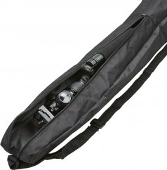 Walimex pro Light Stand Bag to 98cm