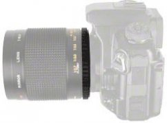 Kipon T2 Adapter from Lens to Canon M Camera