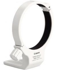 Canon Tripod Mount Ring C (WII)