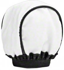 Walimex Universal Fabric Diffuser for Compact Flashes