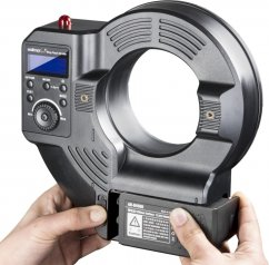 Walimex pro Batterie for Ring Flash HS 400