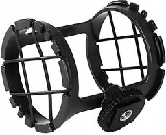 BOYA BY-C03 Shockmount for BY-VM300PS or BY-V02 Microphone