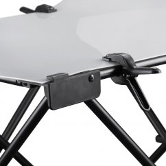 Walimex pro Foldable Table 60x130 cm