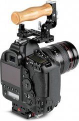 Manfrotto MVCCL, Camera Cage for Large DSLR Camera