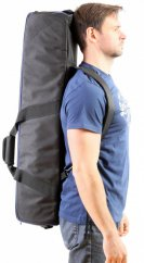 Benro 90cm padded bag for tripods 20 x 20 x 90 cm