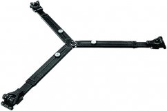 Manfrotto 165MV, Tripod Spreader/Spiked