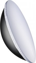Walimex pro Universal Beauty Dish 70cm for Broncolor