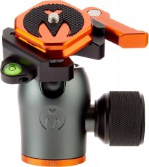 3 Legged Thing AirHed Pro Lever (Grey)