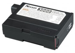 Nissin PS8 Ni-MH Battery Pack