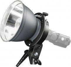 Walimex pro Reflektor Set for Compact Flashes
