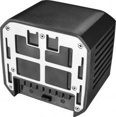 Walimex pro power source adapter for 2Go series