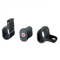Manfrotto 322RS, Electronic Shutter Release Kit