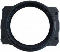 Laowa Wide Magnetic Frame 100 x 150mm for 17mm f/4 GFX