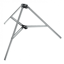 Manfrotto 032BASE, Base Only for Autopole