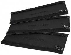 Manfrotto 381, Set of 3 Leg Warmers for series 190