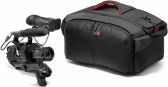 Manfrotto MB PL-CC-195N, Pro Light Camcorder Case 195N for PXW-F