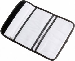 B+W B4 Four-Filter Pouch for up to 82mm