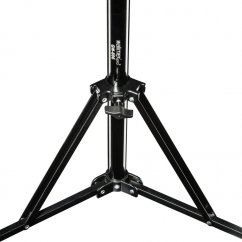 Walimex pro GN-806 Light Stand 215cm