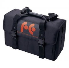 Falcon Eyes SKB-22 bag for tripods and accessories