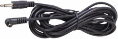 forDSLR sync cable 3m