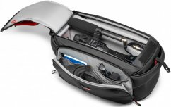 Manfrotto MB PL-CC-193N, Pro Light Camcorder Case