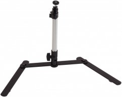forDSLR Tripod for Product Photography