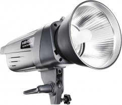 Walimex pro VE-200 Excellence Studio Flash