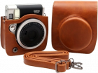 Cases for Instant Cameras