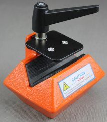 forDSLR Counterweight 4.5 kg