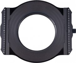 Laowa Wide Magnetic Frame 100 x 150mm for 11mm f/4,5