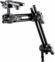 Manfrotto 396B-2, 2-section Double Articulated Arm with Camera A