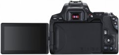 Canon EOS 250D (Body Only)