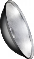 Walimex pro Universal Beauty Dish 70cm for C&CR Serie