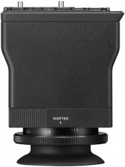 Sigma LVF-11 fp Serie LCD Viewfinder