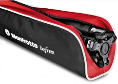 Manfrotto MB MBAGBFR2, Tripod Bag Padded Befree advanced