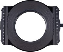 Laowa Magnetic Filter Holder Set 100 x 150mm for 14mm f/4