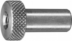 """Manfrotto 149, Adapter Stud, Diameter 3/8"""" and 1/4"""""""