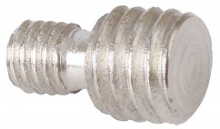 """forDSLR adapter 3/8 """"to standard M6 thread"""
